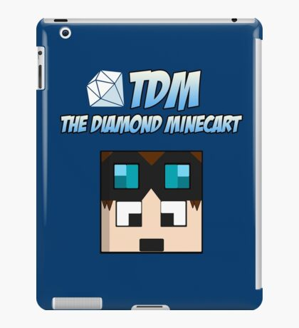 How to get minecraft skins on ipad