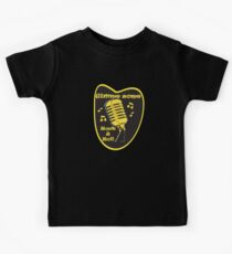 Gimme Some Rock&Roll! Kids Tee
