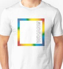Wham T-Shirt
