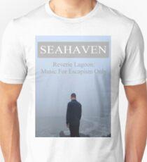 Seahaven merch Unisex T-Shirt