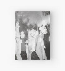 blackpink 13 Hardcover Journal