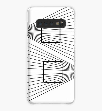 Ehrenstein Case/Skin for Samsung Galaxy