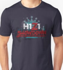 Showdown Unisex T-Shirt