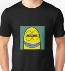 Mr Lonely 2 Unisex T-Shirt