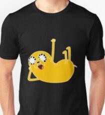 Adventure Time - Jake Party Unisex T-Shirt