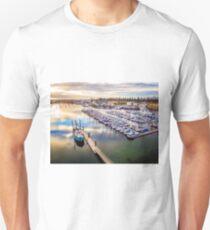 North Havern Mariner T-Shirt