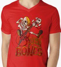 Rockin Bones - full colour T-Shirt