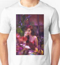 seohyun  T-Shirt