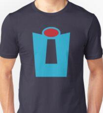 MR INCREDIBLE NEW DESIGN Unisex T-Shirt