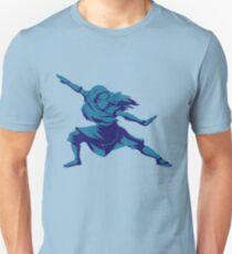 Katara Avatar T-Shirt