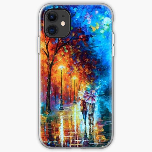 Vozvrashcheniye iPhone 11 case