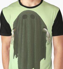 Rusty Robot - NR. 27 Graphic T-Shirt