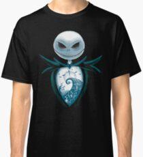 Inner Halloween Classic T-Shirt
