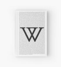 Wellesley College Firsts Hardcover Journal