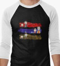 Rick to the Future T-Shirt