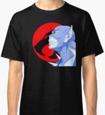Panthro  Classic T-Shirt