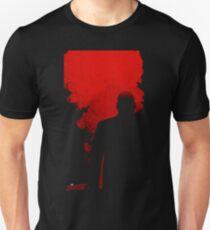 Fisk T-Shirt