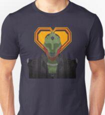 N7 Keep - Thane T-Shirt