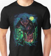 Notorious Panda T-Shirt