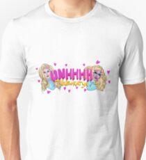 UNHhhh- part 2 T-Shirt
