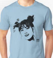 twice momo - threshold Unisex T-Shirt