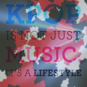KPOP by KlicKpop
