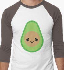 Avocado Emoji Pretty Please T-Shirt