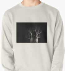 Boab Tree  Pullover