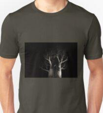 Boab Tree  Unisex T-Shirt