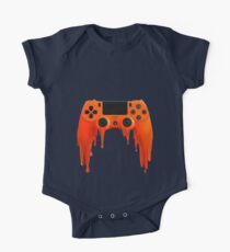 PS4 CONTROLLER Kids Clothes