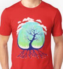 Venus Cherry Blossom T-Shirt