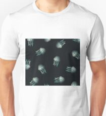 Jelly Shocked  T-Shirt