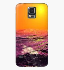 IPHONE CASE Case/Skin for Samsung Galaxy