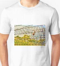 California Coast Moment  Unisex T-Shirt