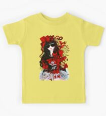 Girl Kids Clothes
