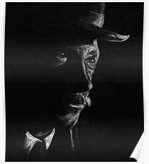 Doctor Watson Poster