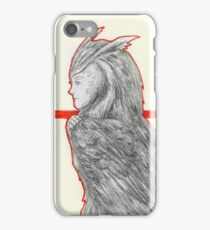 Disguise iPhone Case/Skin