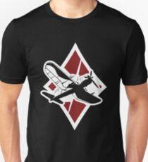 War Thunder T-Shirt