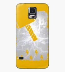 Thor Case/Skin for Samsung Galaxy