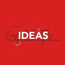 ideas by S Davies