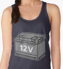 12V BATTERY T-Shirt