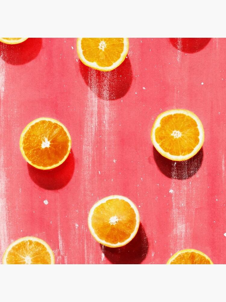 fruit 5 by leemo-design