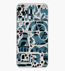 COMPLEXITY iPhone Case