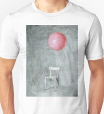 Just a Thought Unisex T-Shirt