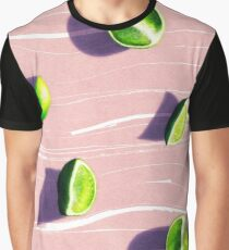fruit 10 Graphic T-Shirt