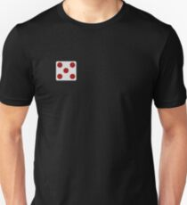 rebel alliance: general rank badge T-Shirt