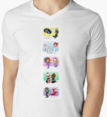 Mad Pajama Party T-Shirt