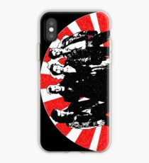 The Lost Boys - You Must Feed iPhone Case