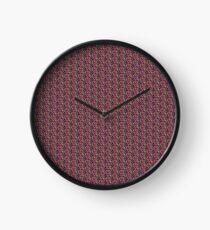 fantasy & fantasy Feic Clock