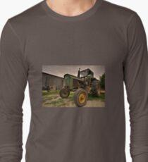 JD 2130  T-Shirt